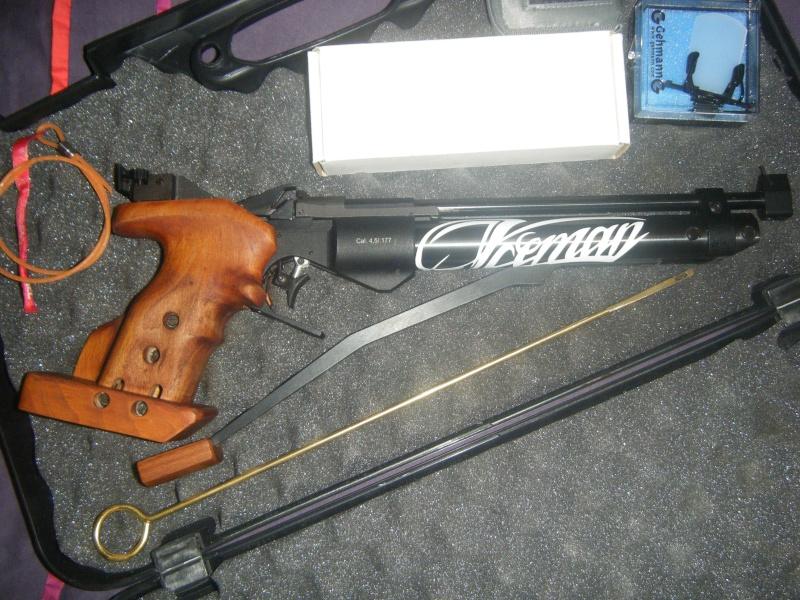 Pistolet CHIAPPA 6004 FAS - Page 2 Dscf3019