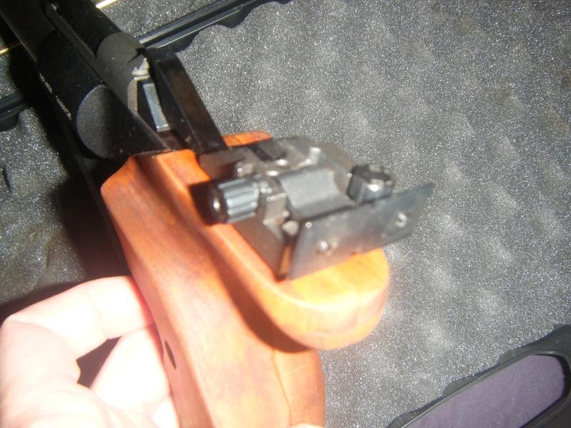 Pistolet CHIAPPA 6004 FAS - Page 2 Dscf3020