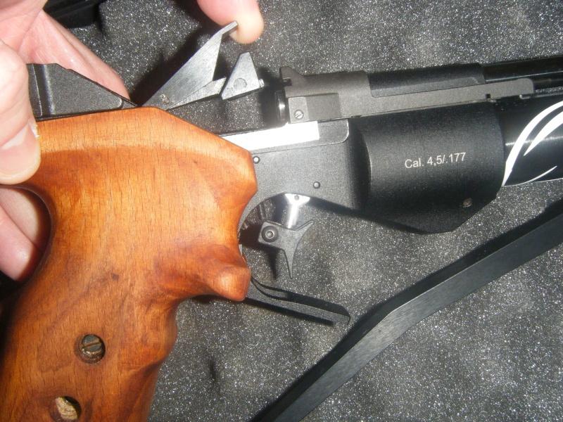 Pistolet CHIAPPA 6004 FAS - Page 2 Dscf3023