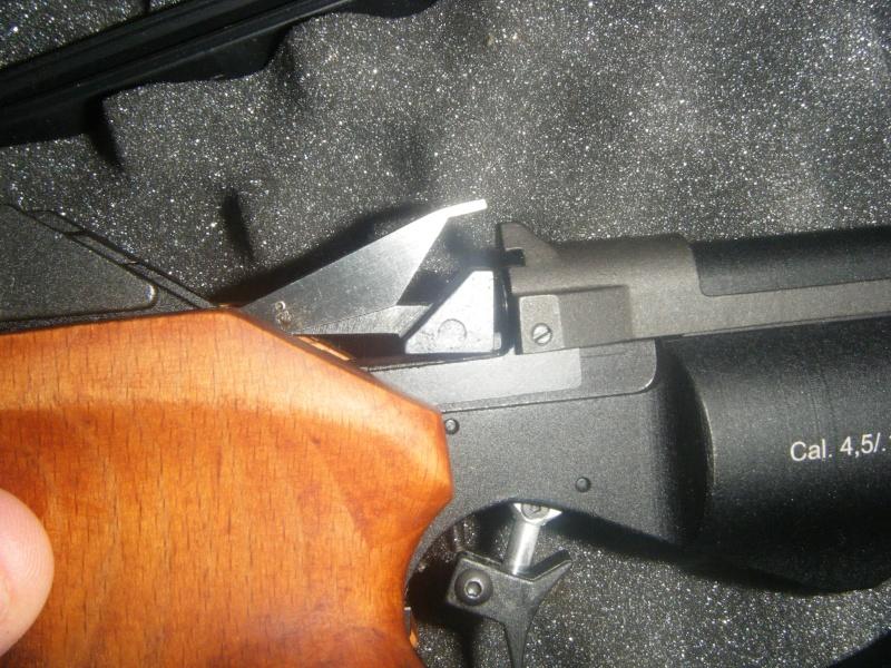 Pistolet CHIAPPA 6004 FAS - Page 2 Dscf3024