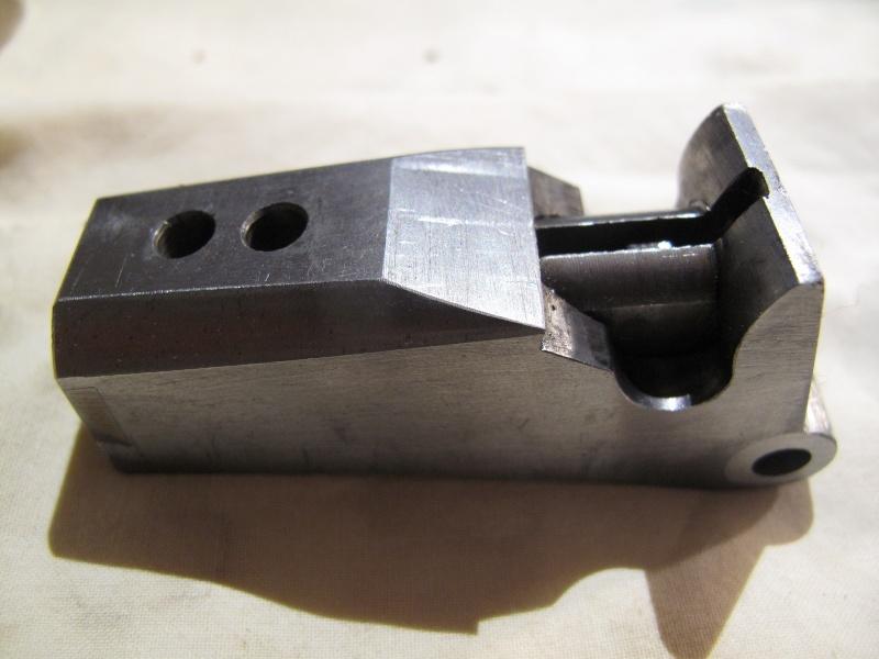 une carabine de match suisse système MARTINI  de J. HARTMANN cal.7.5x55  - Page 2 Img_1634