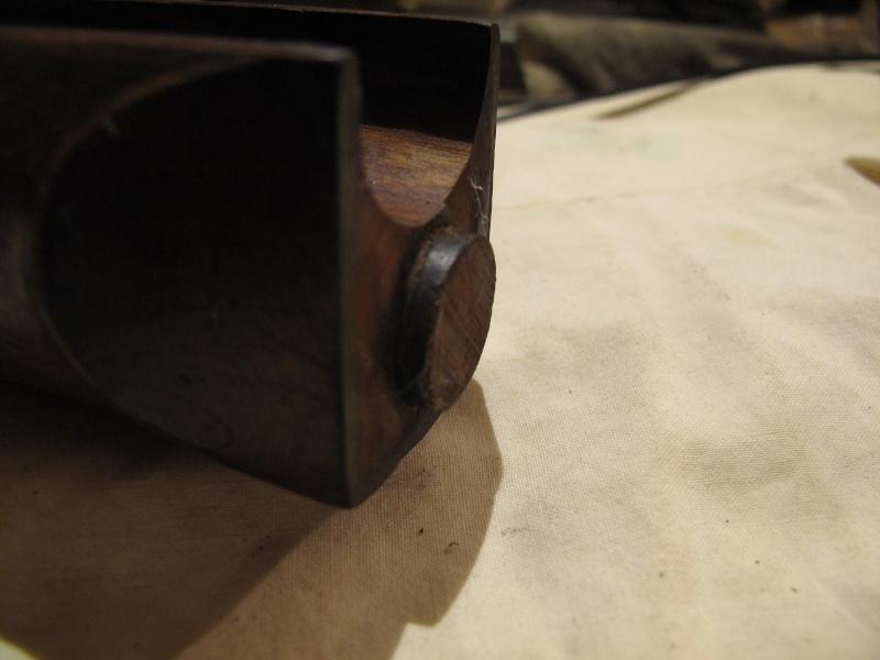 une carabine de match suisse système MARTINI  de J. HARTMANN cal.7.5x55  - Page 2 Img_1643