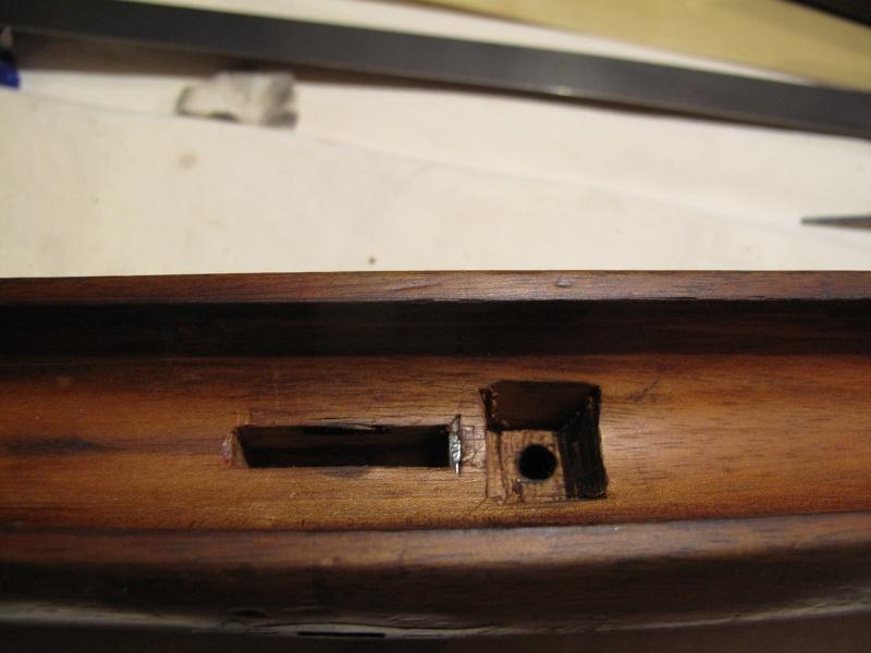 une carabine de match suisse système MARTINI  de J. HARTMANN cal.7.5x55  - Page 2 Img_1644