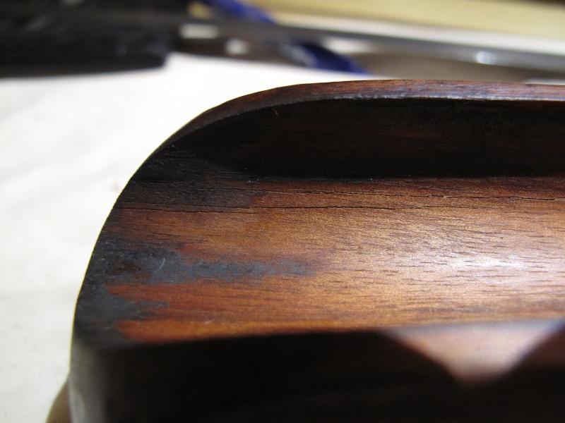 une carabine de match suisse système MARTINI  de J. HARTMANN cal.7.5x55  - Page 2 Img_1645