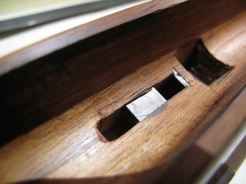 une carabine de match suisse système MARTINI  de J. HARTMANN cal.7.5x55  - Page 2 Img_1647