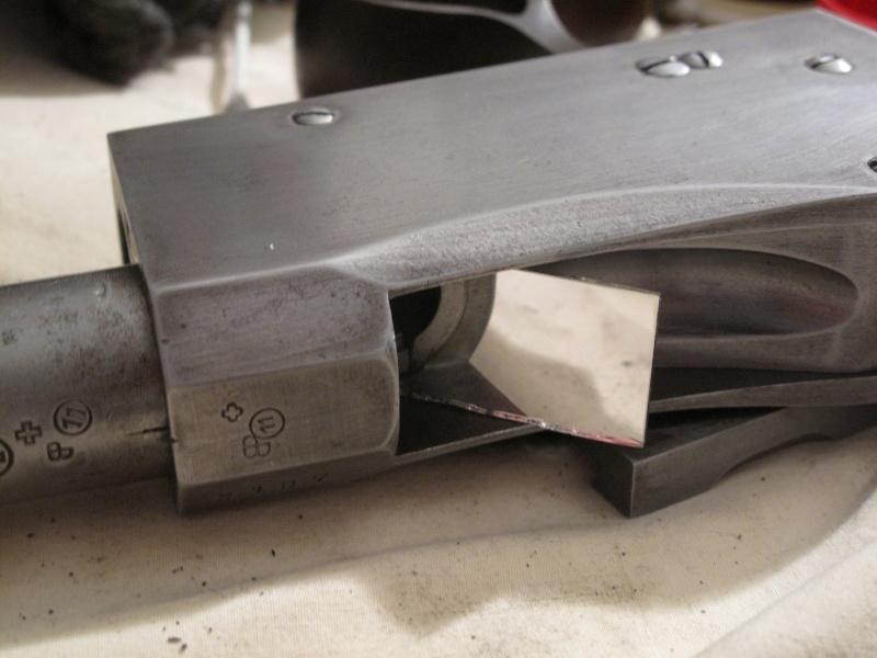 une carabine de match suisse système MARTINI  de J. HARTMANN cal.7.5x55  - Page 2 Img_1710