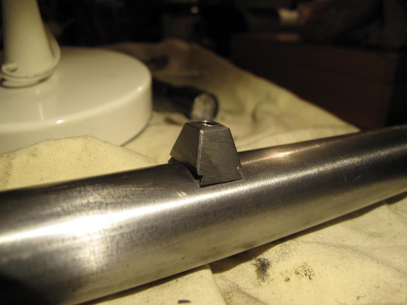 une carabine de match suisse système MARTINI  de J. HARTMANN cal.7.5x55  - Page 2 Img_1717