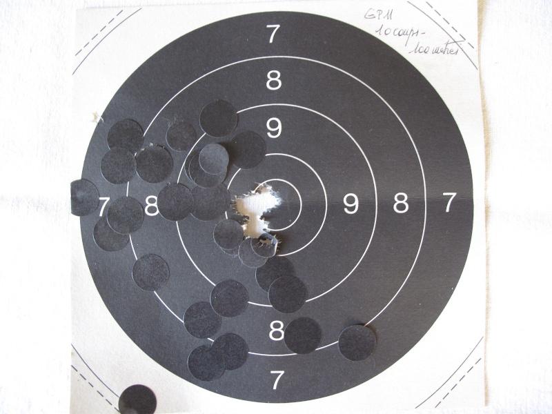 une carabine de match suisse système MARTINI  de J. HARTMANN cal.7.5x55  - Page 4 Img_1728