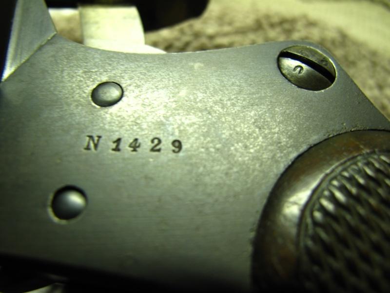 un 1874  Img_1940