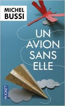 Michel BUSSI (France) Unavio10