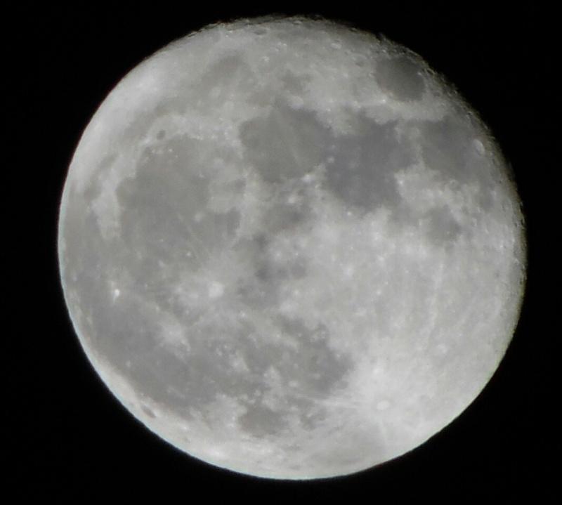 moon pic.  2015-010