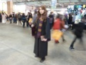 Japan Expo Sud, 6ème vague - Du 6 au 8 Mars 2015 - Parc Chanot Marseille P1270918