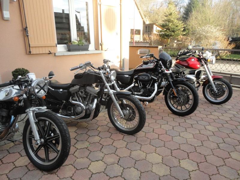 Mes motos du moment. Dsc05010