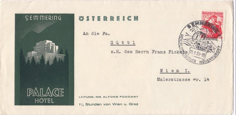 Werbeumschläge und -karten aus Österreich - Seite 2 Img17