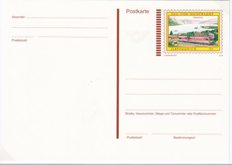 Sammlerpost - Seite 5 Img27