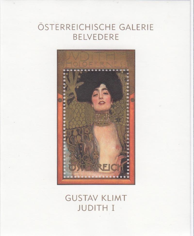 Karten mit bildgleichen Briefmarkenausgaben Img30