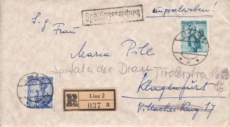 """Stempel """"Spätling"""" Img36"""