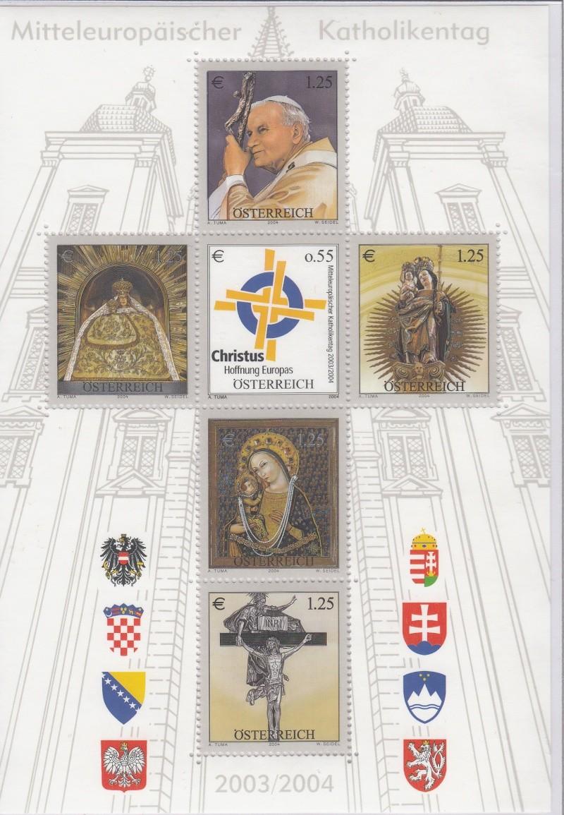Sammlung Bedarfsbriefe Österreich ab 1945 - Seite 5 Img_0015