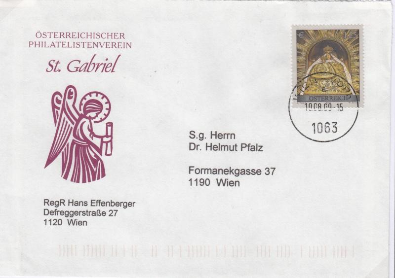 Sammlung Bedarfsbriefe Österreich ab 1945 - Seite 5 Img_0017
