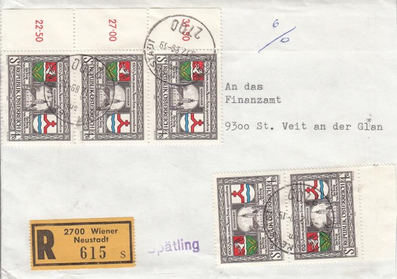 """Stempel """"Spätling"""" Img_0026"""