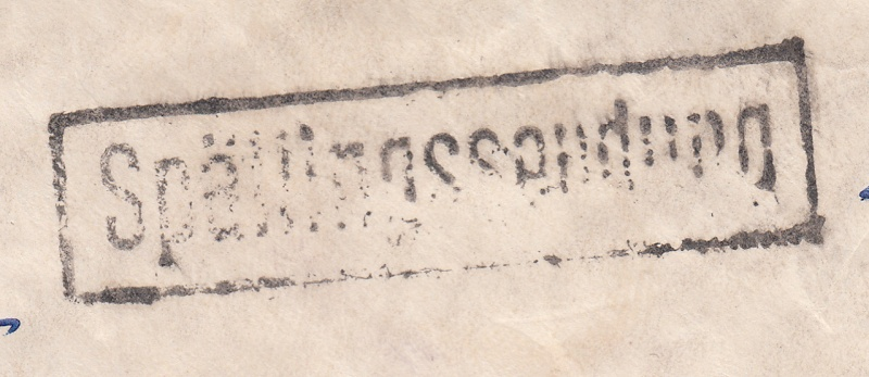"""Stempel """"Spätling"""" Img_0028"""