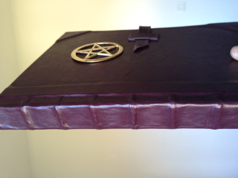 Fabrication de mon livre de Ombres Image211