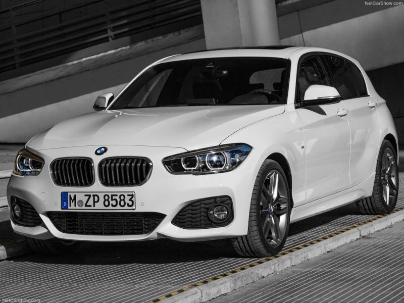 [BMW] Série 1 restylée Bmw-1-10