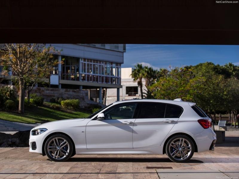 [BMW] Série 1 restylée Bmw-1-11