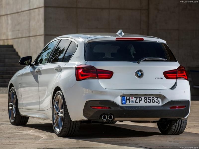 [BMW] Série 1 restylée Bmw-1-12