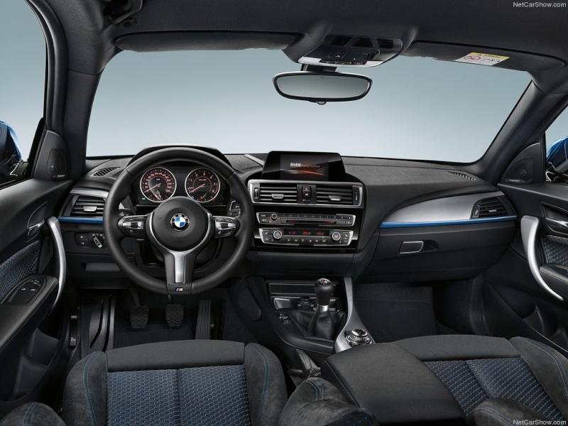 [BMW] Série 1 restylée Bmw-1-13