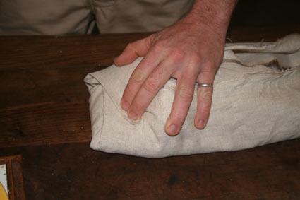 De comment faire sécher un jambon. Img_2921
