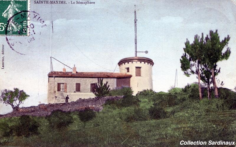 [Associations] SÉMAPHORE DES SARDINAUX (83) Les_sa10
