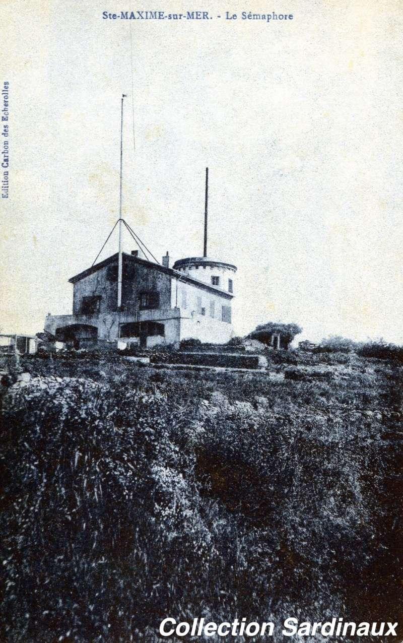 [Associations] SÉMAPHORE DES SARDINAUX (83) Les_sa11