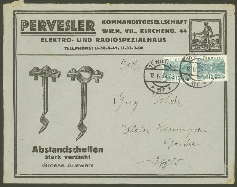 Werbeumschläge und -karten aus Österreich - Seite 2 At-fab10