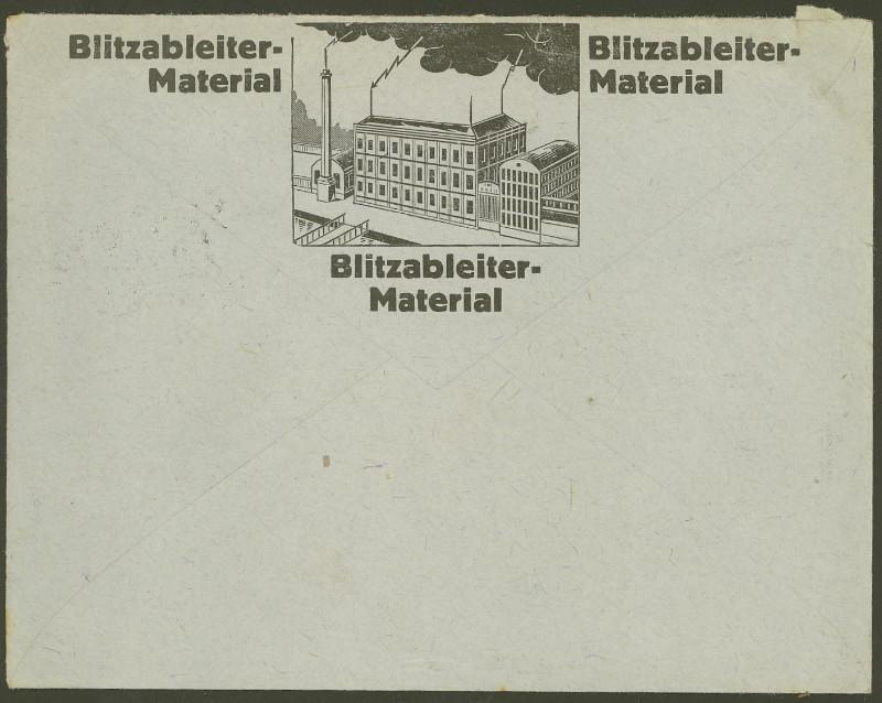 Werbeumschläge und -karten aus Österreich - Seite 2 At-fab11