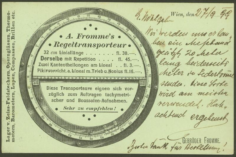 Werbeumschläge und -karten aus Österreich - Seite 2 At-opt11