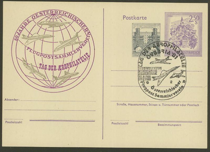 """Wertstempel """"Schönes Österreich"""" - Zudrucke auf Ganzsachen - Seite 2 P_444_10"""
