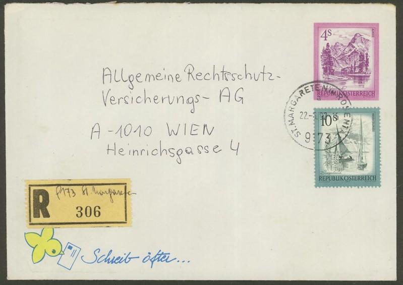 """Ganzsachen mit Wertstempel """"Schönes Österreich"""" - Seite 3 U_72_210"""