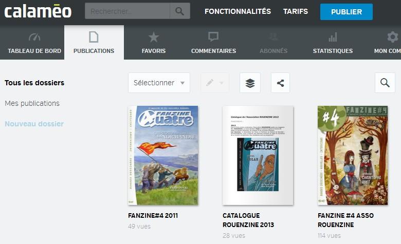 Fanzine#4 saison 2010 & 2011 gratuits 2015-010