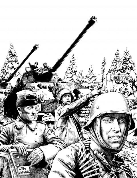 [Blog] Les billets du Service de Presse des Armées Ba_ann10