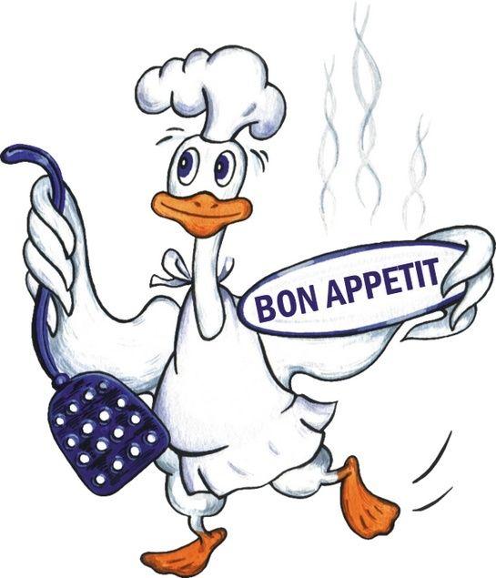 Bon Appétit - Page 3 25062210