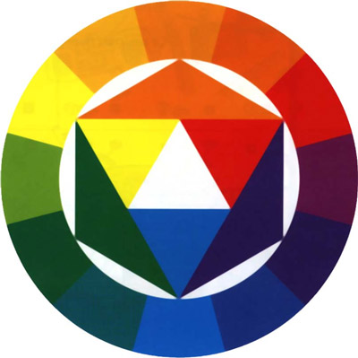 jeux de couleurs  - Page 3 3830_c10