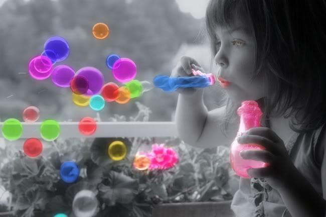 jeux de couleurs  - Page 3 53242210