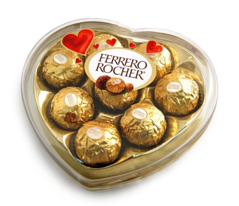 Ferrero Rocher - Page 2 60399210