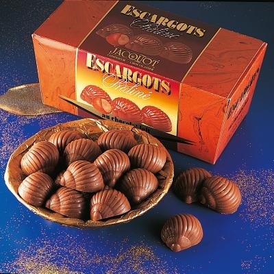 Escargots en chocolat - Page 2 9494310