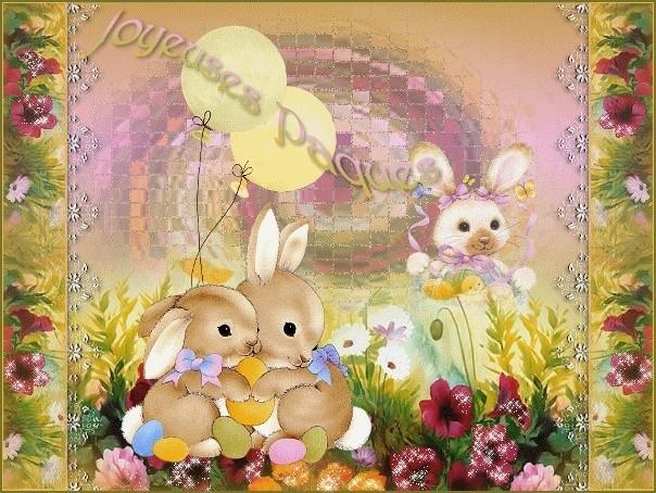 Pâques - Page 3 95523210