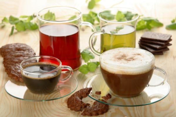 """Résultat de recherche d'images pour """"café, thé"""""""