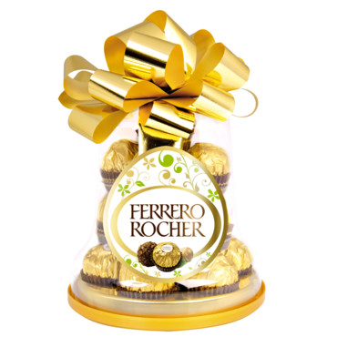 Ferrero Rocher - Page 2 Cloche10