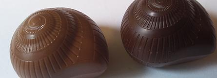 Escargots en chocolat - Page 2 Confis13