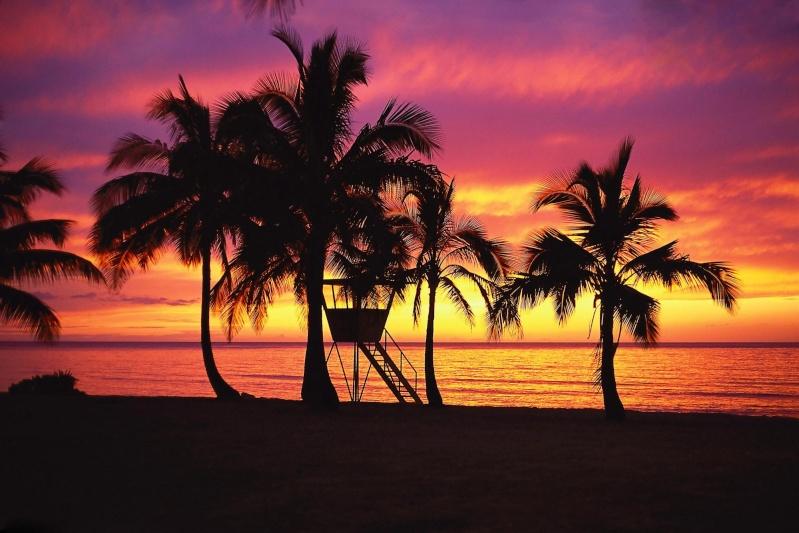 coucher de soleil Couche10